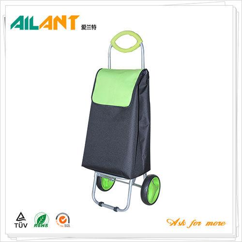 Shopping trolley ELD-C303-4