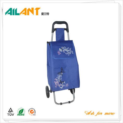 Shopping trolley ELD-C301-15