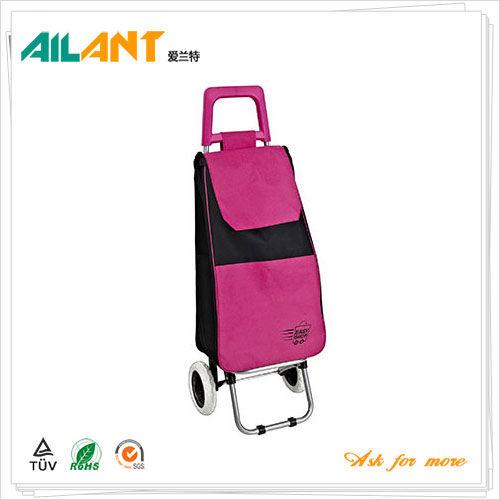 购物车-ELD-C303