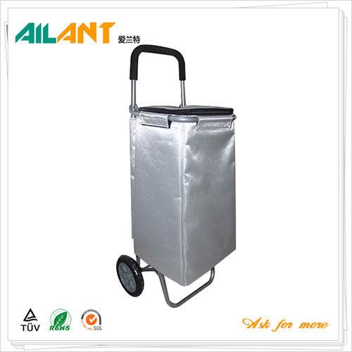 Shopping trolley,ELD-ELD-B7043  Newest Style (2)