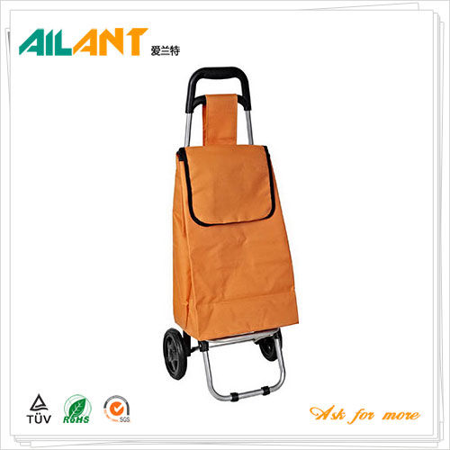 Normal Style Shopping Trolley ELD-C301-19