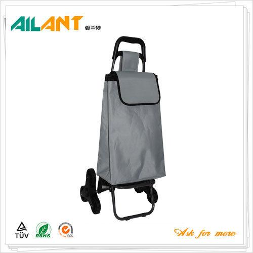 Shopping trolley ELD-D105