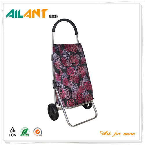 购物车-ELD-S101-2