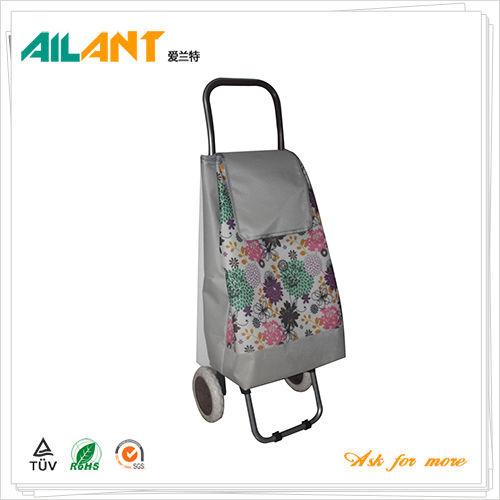 购物车-ELD-S407-2