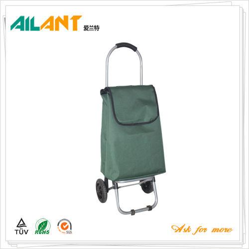 Shopping trolley ELD-G104-1