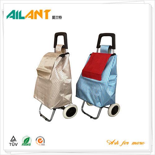 Shopping trolley ELD-C304-17