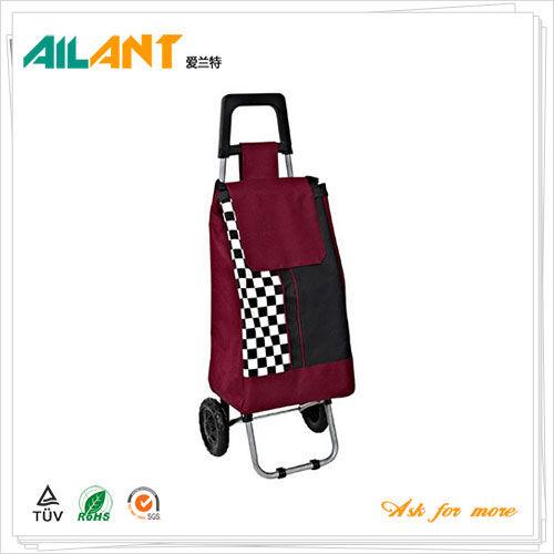 购物车-ELD-C307