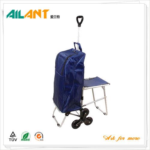 购物车-ELD-E106