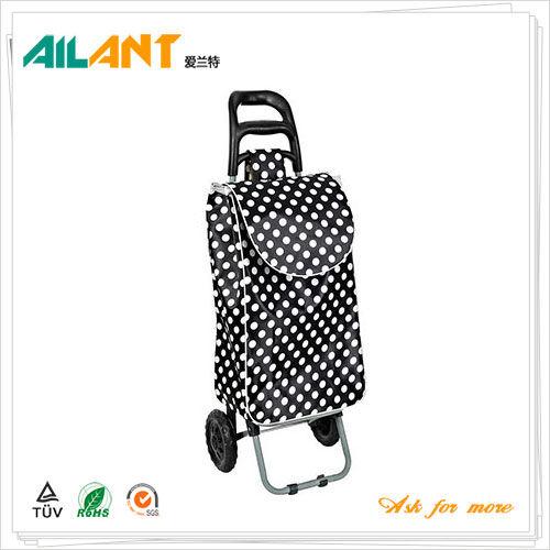 Shopping trolley ELD-B304