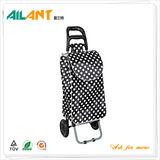 购物车 -ELD-B301-12