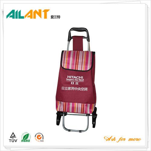 Shopping trolley ELD-C301-18