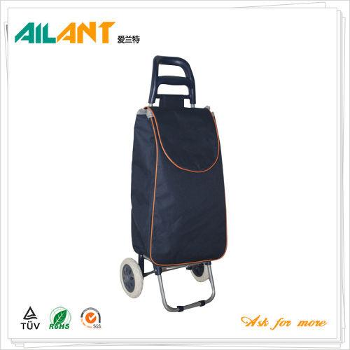 Shopping trolley ELD-C41-2