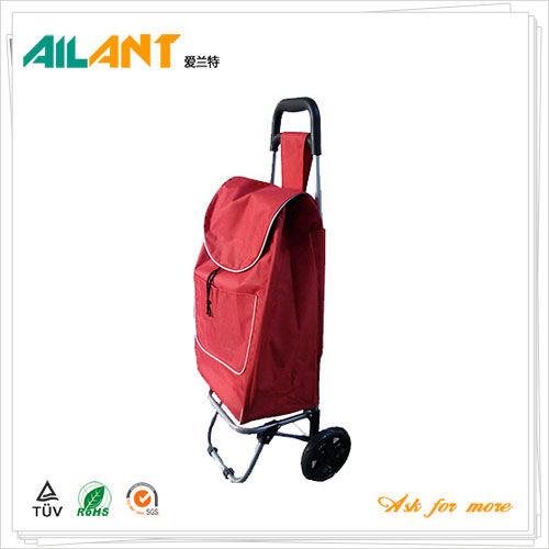 购物车-ELD-C301-1