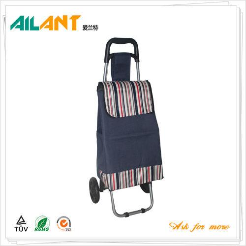 购物车-ELD-C301
