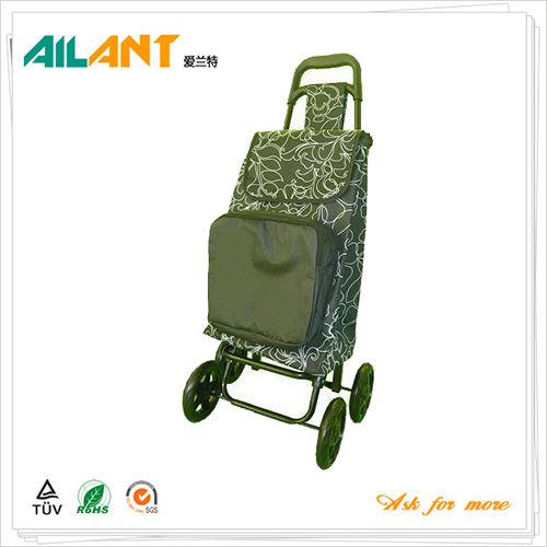 购物车-ELD-F103