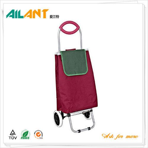 Shopping trolley ELD-G107-1