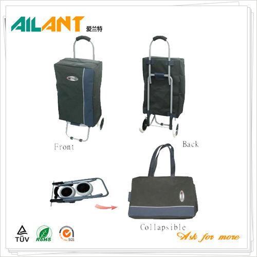 购物车,ELD-B7045-2-ELD-B7045-2