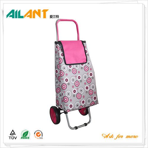 Shopping trolley ELD-S401-5