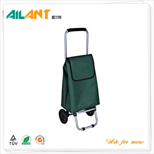 Shopping trolley ELD-G107