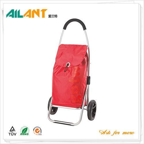 Shopping trolley ELD-L105-1