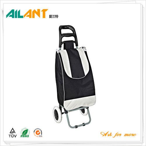 购物车-ELD-B201-5