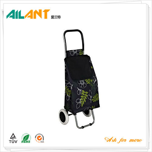 Shopping trolley ELD-S401-1