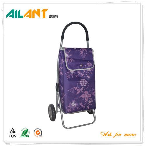 购物车-ELD-S101-5