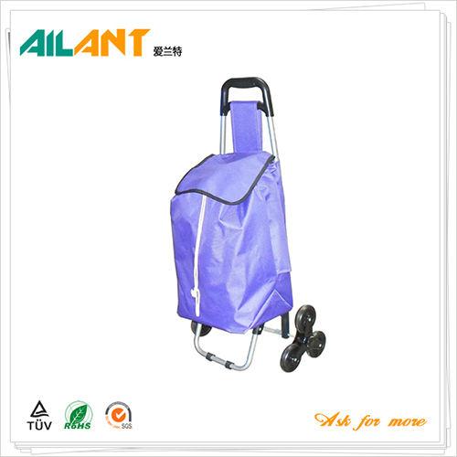 购物车-ELD-D101-3