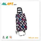 购物车 -ELD-B301-4