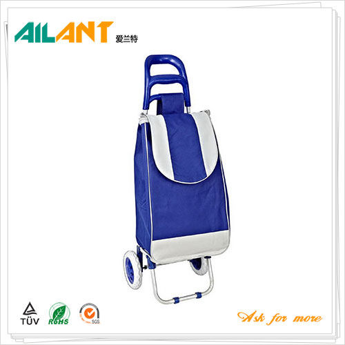 购物车-ELD-B201