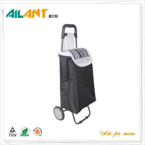 Shopping trolley ELD-C301-3