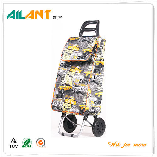 购物车-ELD-B210-3