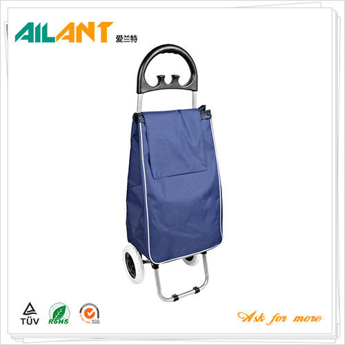 Shopping trolley ELD-S201-1