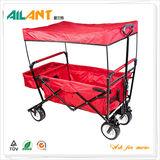 购物车 -ELD-W103