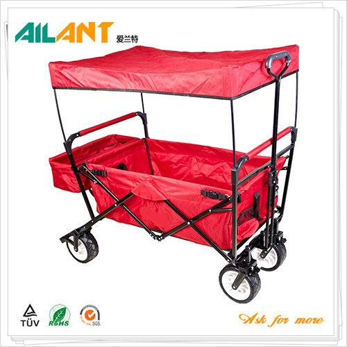购物车-ELD-W103