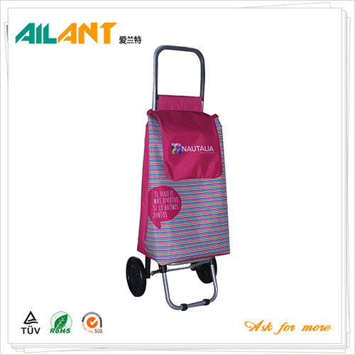 Shopping trolley,ELD-ELD-S403-5 Newest Style (4)