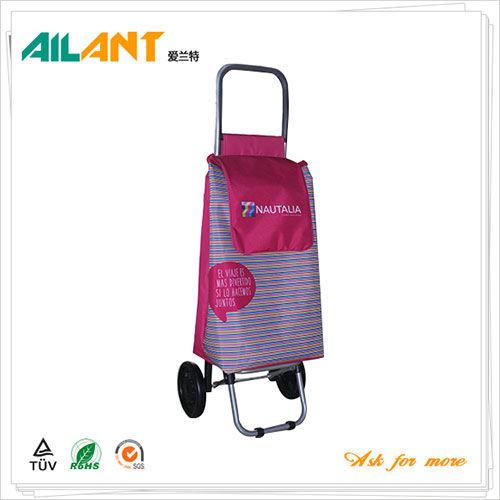 购物车-ELD-ELD-S403-5