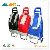 常规购物车 -Normal Style Shopping Trolley (55)