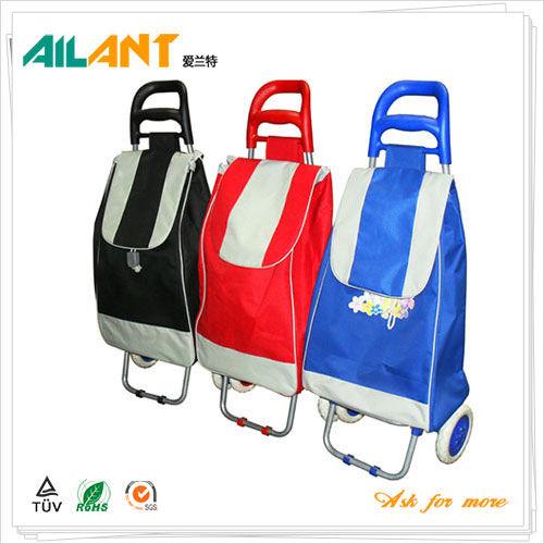 常规购物车-Normal Style Shopping Trolley (55)