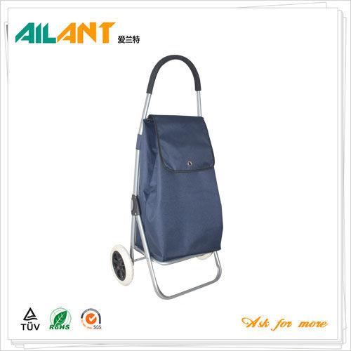 购物车-ELD-S101-1