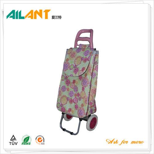 Shopping trolley ELD-B301