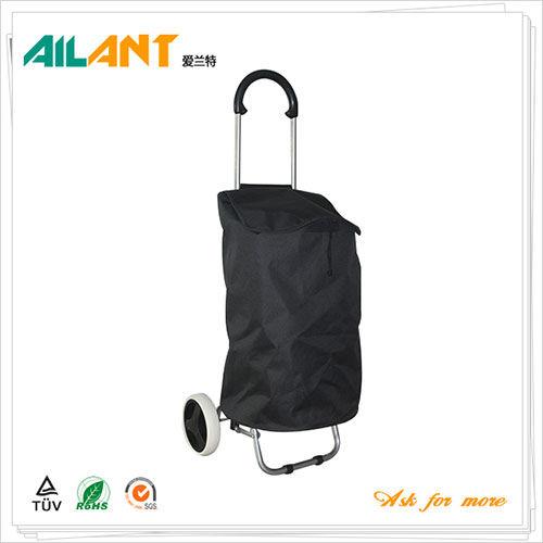 Shopping trolley ELD-C303-3