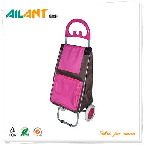 Shopping trolley ELD-S201-5