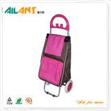 购物车-ELD-ELD-S301-5