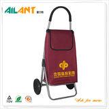 购物车 -ELD-G101-2