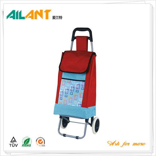 购物车-ELD-C302