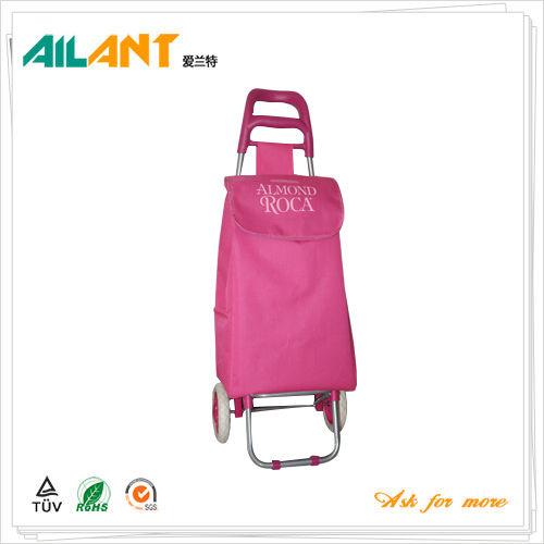 Shopping trolley ELD-C401-17