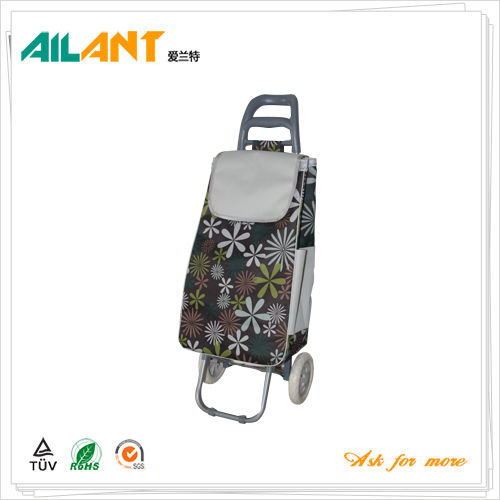 Shopping trolley ELD-B214