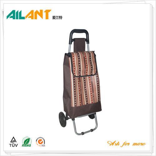 Shopping trolley ELD-C301-6