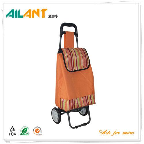 购物车-ELD-C301-4